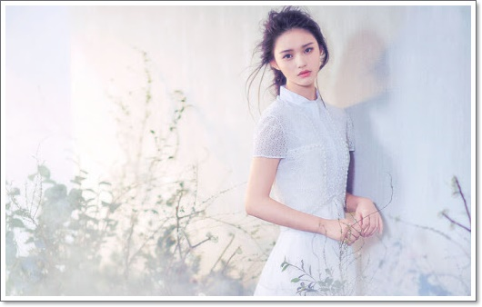 リン・ユン