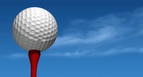ディンプル,ゴルフボール,くぼみ