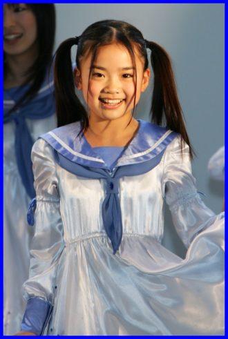 加弥乃,AKB48,卒業