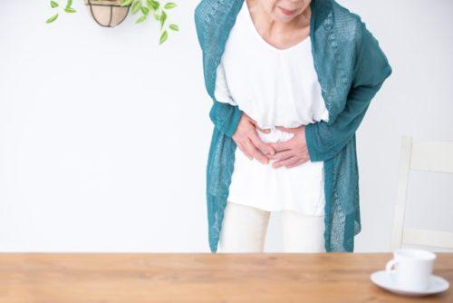 虫垂炎,腹痛