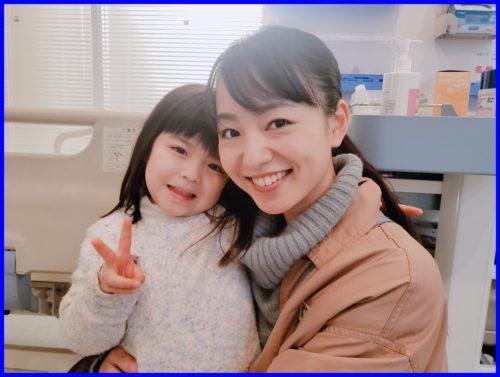 加藤紬凪,病院で念仏を唱えないでください